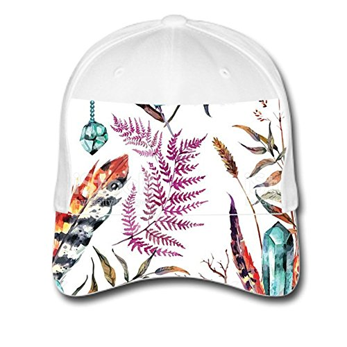 generic-for-womon-character-print-with-boho-1-for-sun-hat-cotton-fabric