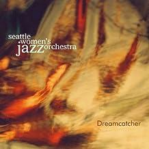 Dreamcatcher [Import USA]