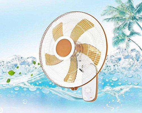 Preisvergleich Produktbild Kaxima 16-Zoll-Lüfter für Studentenheim auf dem Gelände der Ventilator fan