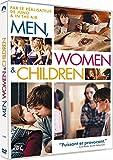 Men, Women And Children [Edizione: Francia]