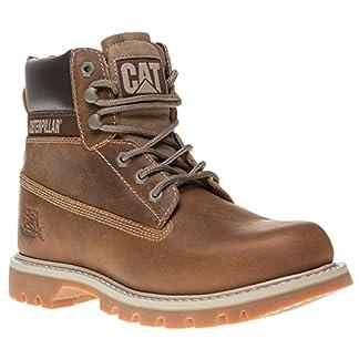 CAT Footwear Men's Colorado Db Boots 7