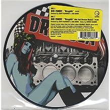 Dragula [7 [Vinyl LP]