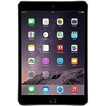 Apple iPad Mini, 16GB, Wi-Fi/LTE, Grigio [Italia]