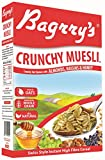 #3: Bagrry's Crunchy Muesli, 400g