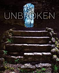 Unbroken (Kristel Book 3)