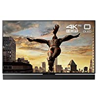 "Panasonic TX-55FX952B 55"" 2018 Ultra HD 4K Pro HDR OLED TV"
