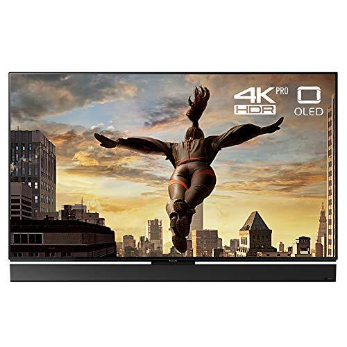 Panasonic TX-65FZ950E - Smart TV OLED