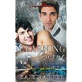 { LEARNING CURVE } By Harper, Kaje ( Author ) [ Sep - 2013 ] [ Paperback ]