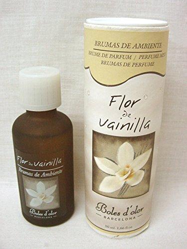 recambio-brumas-de-ambiente-esencia-aceite-boles-de-olor-dolor-flor-de-vainilla
