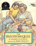 Best American Girl Quilts - The Patchwork Quilt Review