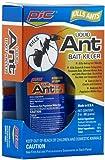 #9: Pic LAK Liquid Bait Ant Killer