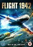 Flight 1942 [DVD]