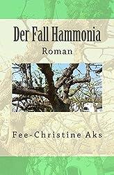 Der Fall Hammonia: Roman (StrandtGuth 5)
