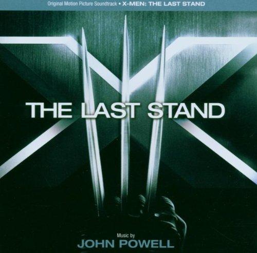 X-Men III: Der Letzte Widerstand (The Last Stand)
