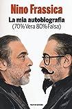 51fvfQ205AL._SL160_ Sani Gesualdi Superstar di Nino Frassica Anteprime