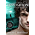 Opposition (Lux - Book Five) (Lux Series)