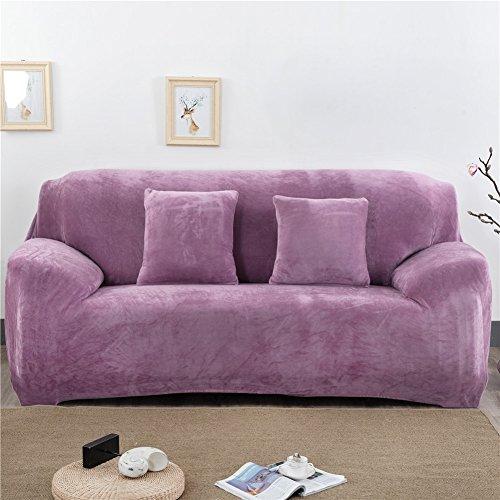 honeyhome-2places-revetement-protection-canape-housse-de-fauteuil-housse-de-canape-polyester-salon-a