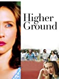 Higher Ground - Der Ruf Nach Gott