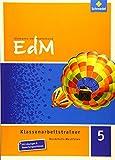 ISBN 3507230852