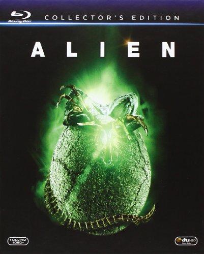 alien-digibooks-edizione-limitata-1-blu-ray