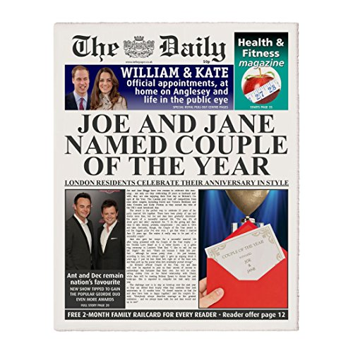 personalised-the-daily-anniversary-newspaper-with-names-years-and-date-personalised-celebrate-your