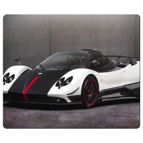 26x21cm-10x8inch-personal-mousepad-precise-cloth-natural-rubber-quality-standard-pagani-car-logo-sup