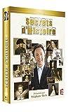 """Afficher """"Secrets d'histoire n° 1"""""""