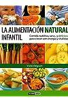 https://libros.plus/la-alimentacion-natural-infantil-informacion-sobre-los-nutrientes-que-los-ninos-necesitan/
