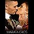 The Token (#6): Alpha Billionaire Dark Romance