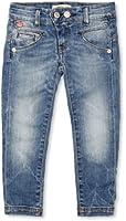 Chipie Percil Slim and Skinny Girl's Jeans