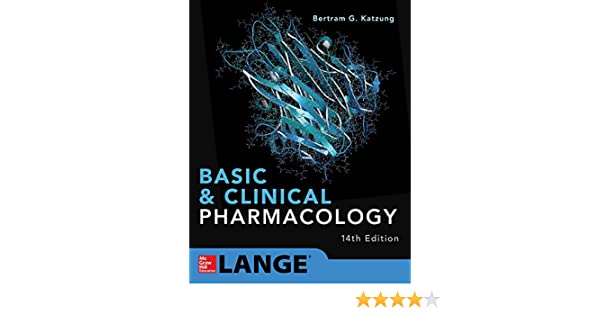 Basic and clinical pharmacology 14th edition ebook bertram g basic and clinical pharmacology 14th edition ebook bertram g katzung amazon kindle store fandeluxe Choice Image