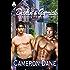 Devlin and Garrick (Seeking Redemption Book 2) (English Edition)
