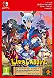 Wargroove | Switch - Download Code
