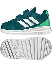 Amazon.it  adidas - 21   Scarpe per bambini e ragazzi   Scarpe ... b79940420af