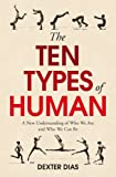 #4: The Ten Types of Human