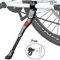 Componentes y repuestos para bicicletas | Amazon.es