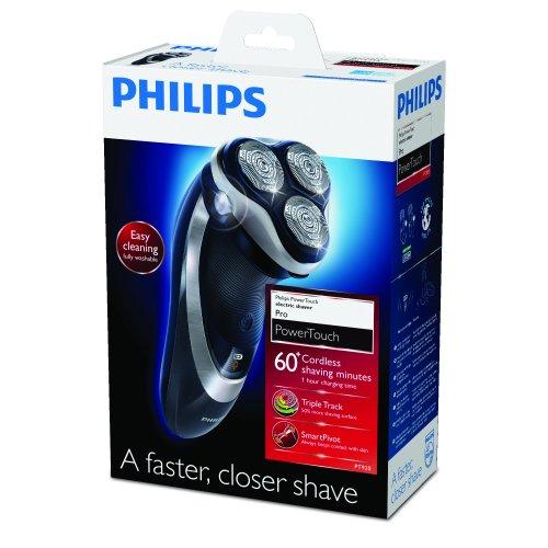 Imagen 11 de Philips PT920/18