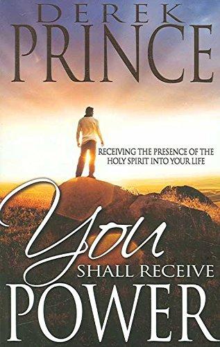 [(God's Medicine Bottle)] [By (author) Derek Prince] published on (February, 2007)