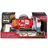 Mattel Disney Cars FRV84 Stunt-Champion Lightning McQueen