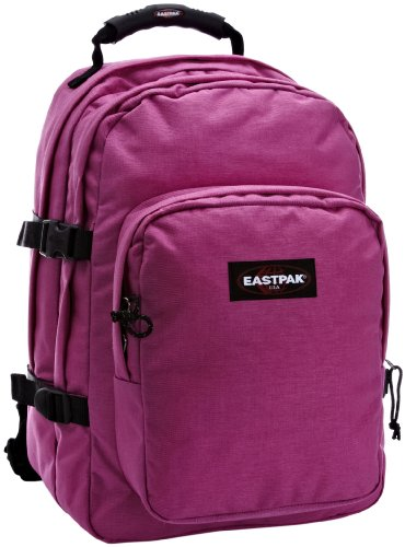 Eastpak Zaino Multicolore Size: talla unica Punky Pig