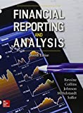 Gen Combo Looseleaf Financial Reporting & Analysis; Connect Access Card