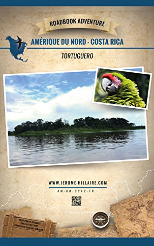 parc-national-de-tortuguero-costa-rica-amerique-du-nord-mini-roadbook-adventure-edition-francaise-fr