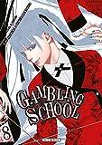 Gambling School 08 (SOL.SEINEN)