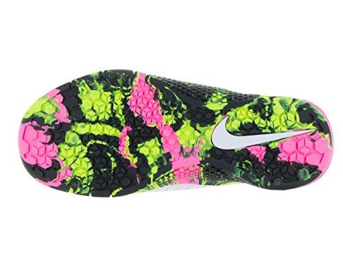 Nike Wmns Metcon 2 Oc, Scarpe da Escursionismo Donna Nero (multicolore)