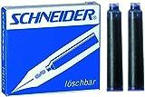 Tintenpatrone Standard blau 6St/PG