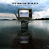 Threshold: Subsurface (Definitive Edition) (Audio CD)