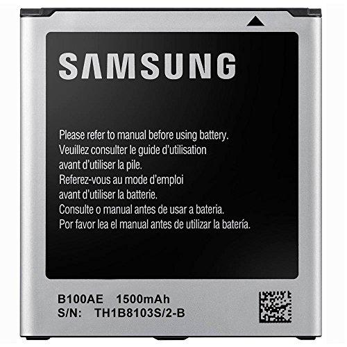 Originale Batterie Samsung GT-S7390 Galaxy Trend Lite S7390 Galaxy Trend Lite