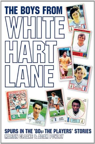Boys-From-White-Hart-Lane-The