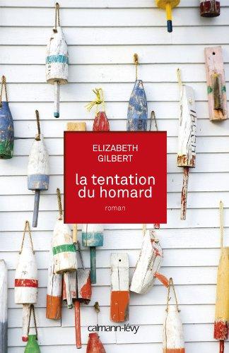 """<a href=""""/node/43761"""">La tentation du homard</a>"""