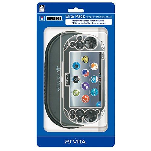 Sony Licensed Elite Pack (for PS Vita 2000 series)